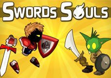 Swords And Souls Secrets