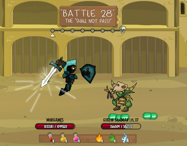 swords-and-souls-2-game